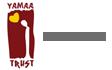 Yamaa Trust