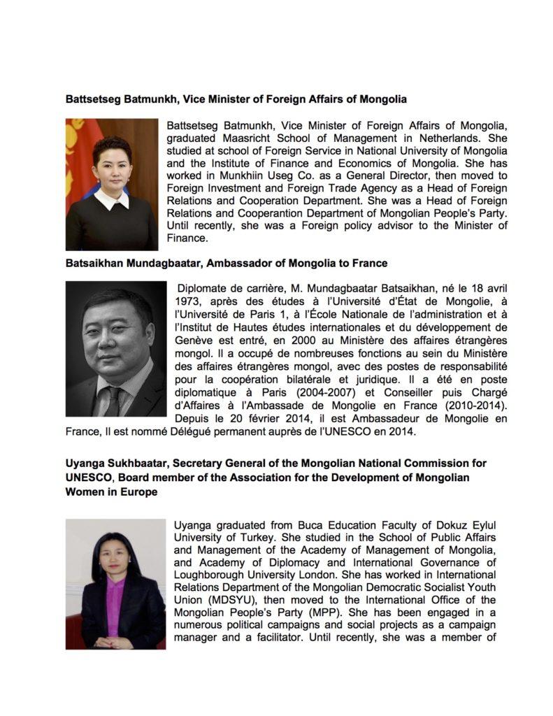 Speakers' Profile2