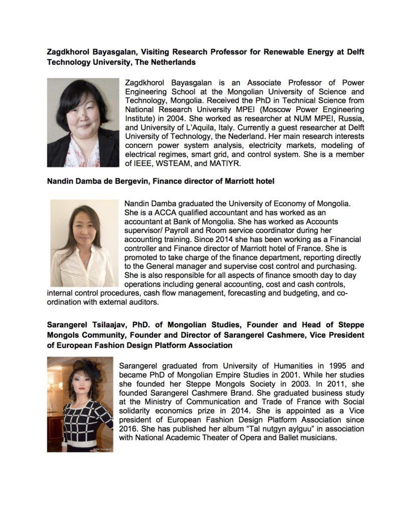 Speakers' Profile5