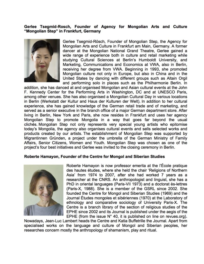 Speakers' Profile6